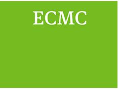 ECMC The College Place logo